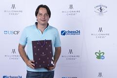 20161006_millionaire_chess_red_carpet_9696_uriel capo vidal