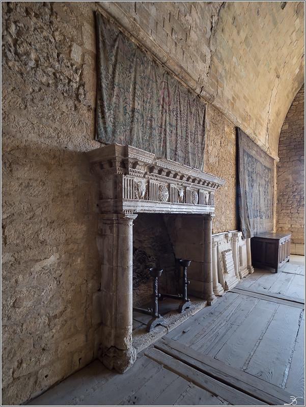 Grands Angles au chateau de Beynac 29852593241_e5de61c717_c