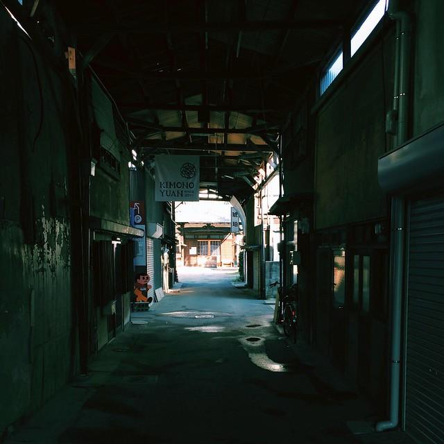 Okazaki_Syououji_03
