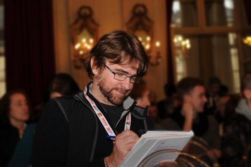 DSC_1670 Eric reporter Rittatore 2
