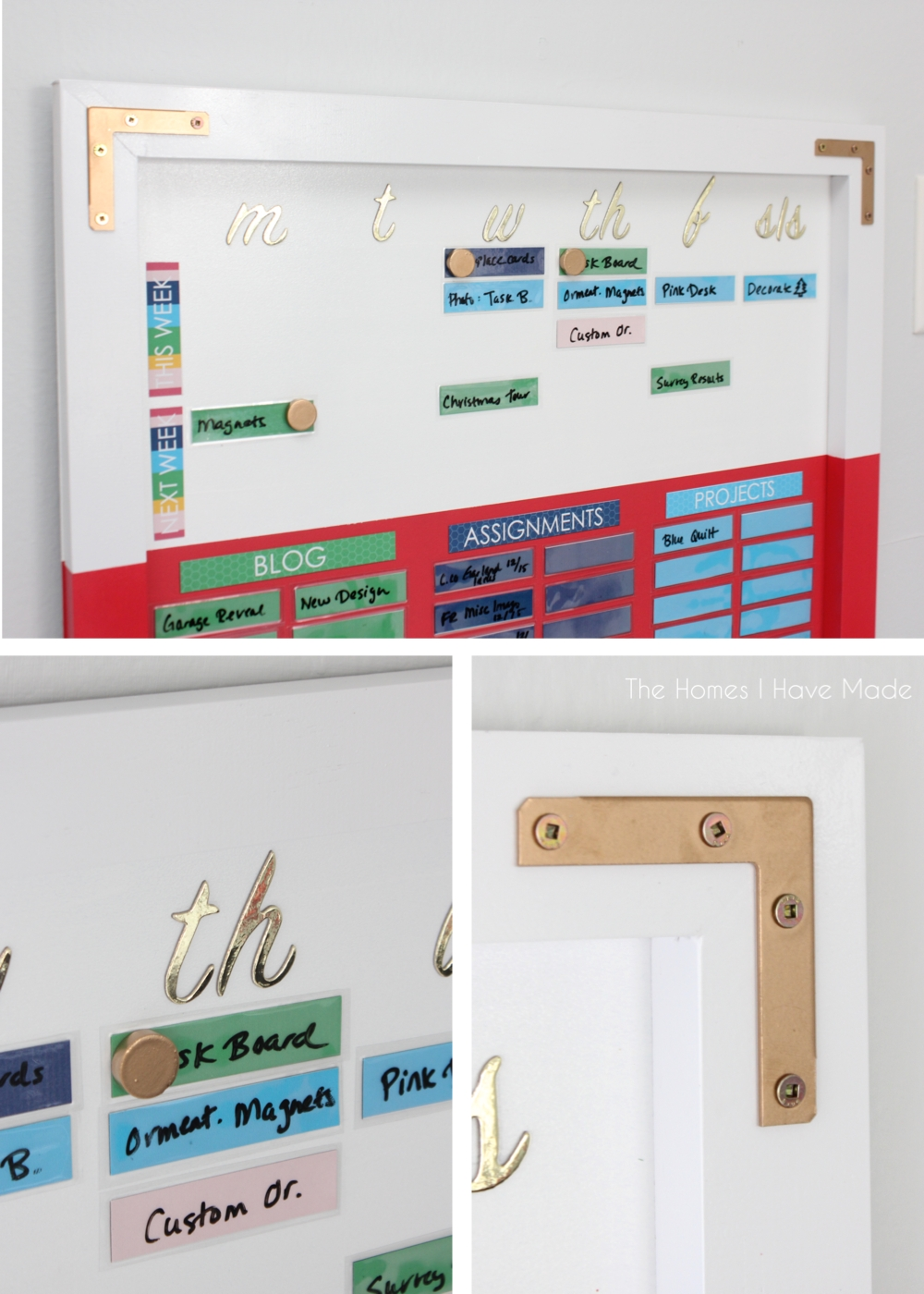 Magnetic Task Board-006