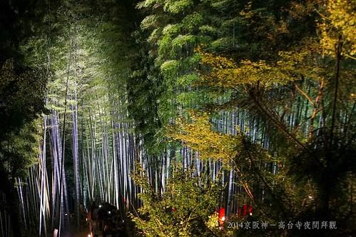 2014京阪神-高台寺夜間拜觀2186_001