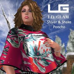 LG Poncho