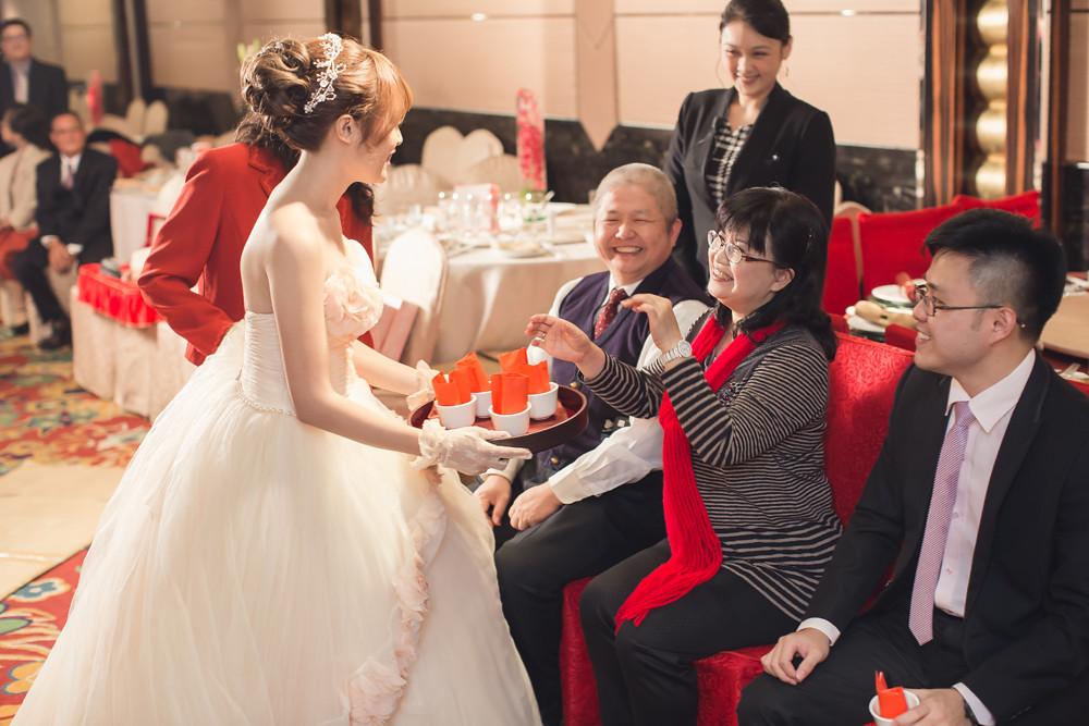 20141115 (393)台北婚攝推薦-婚攝罐頭