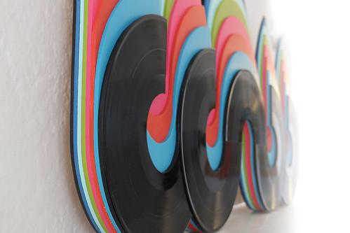 Technicolor soundwave2