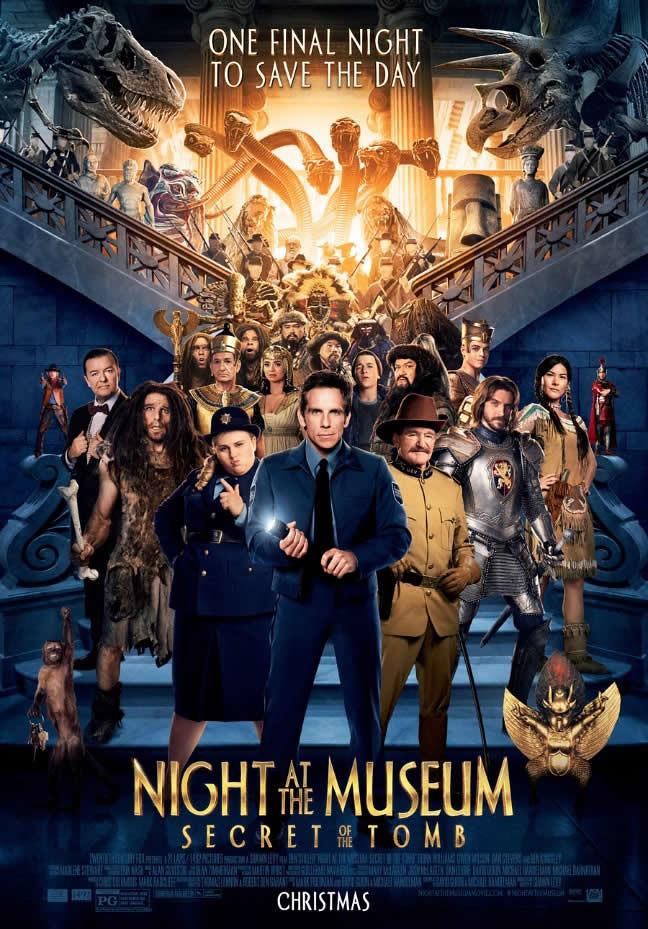 Uma-Noite-no-Museu-3-poster-16out2014-01