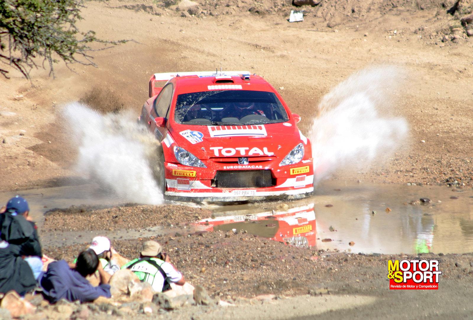 Rally Mexico 2005 15625219893_6339a4c048_h