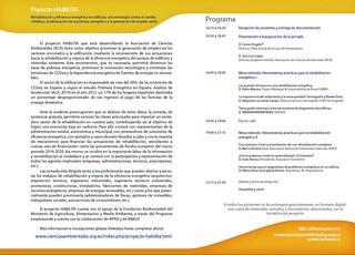 Programa Cáceres 28