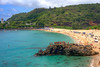 The Beautiful Waimea Bay_DSC0396