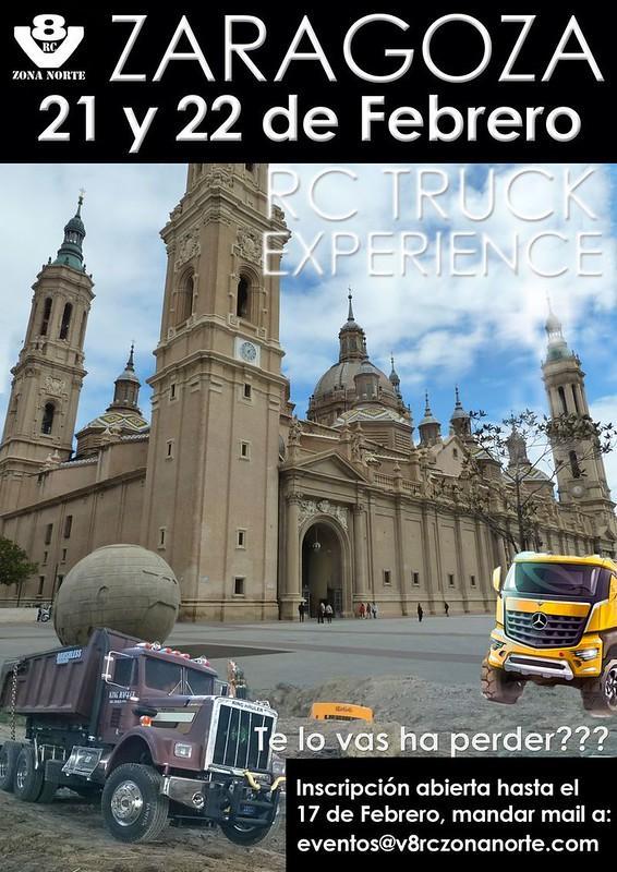 1ª Concentracion en Zaragoza 21 y 22 de febrero 15699989043_0d591e1fc0_c