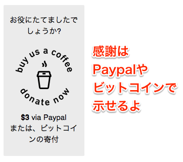 compress_donation