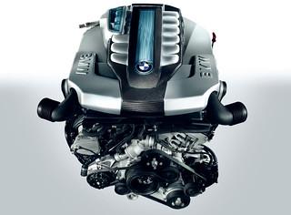 BMW-2008-7-Series-H-31