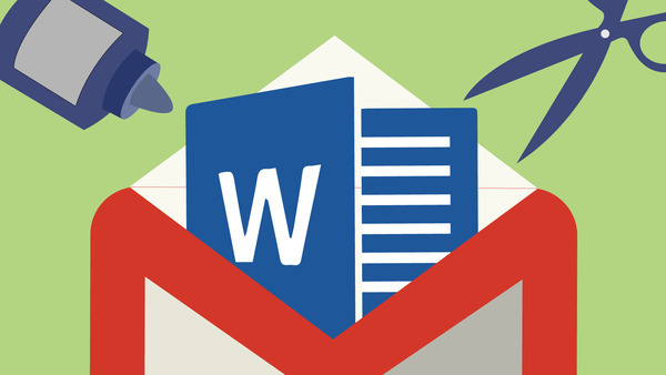 Edit-Microsoft-Docs-Inside-Gmail
