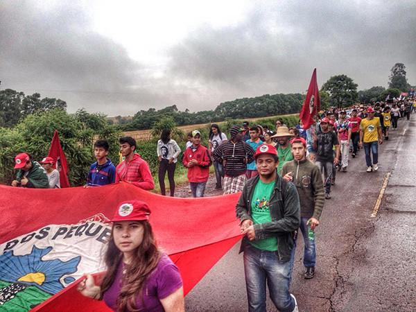 ocupação_juventude_RS.jpg