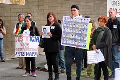 protesta_ayotzinapa_010