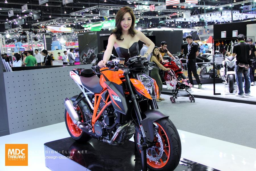 MDC-Motorshow2014-017