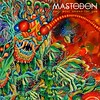 Mastodon Once More Round The Sun