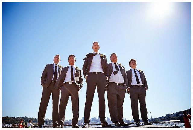 nelfbröllop