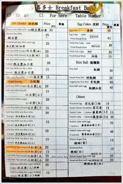 喜多士蛋餅豆漿010-DSC_6866