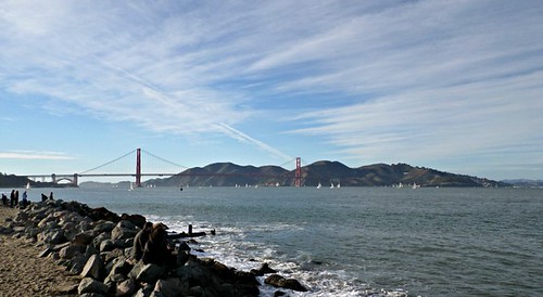 Golden_Gate_Bridge2