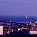 Small photo of BCN
