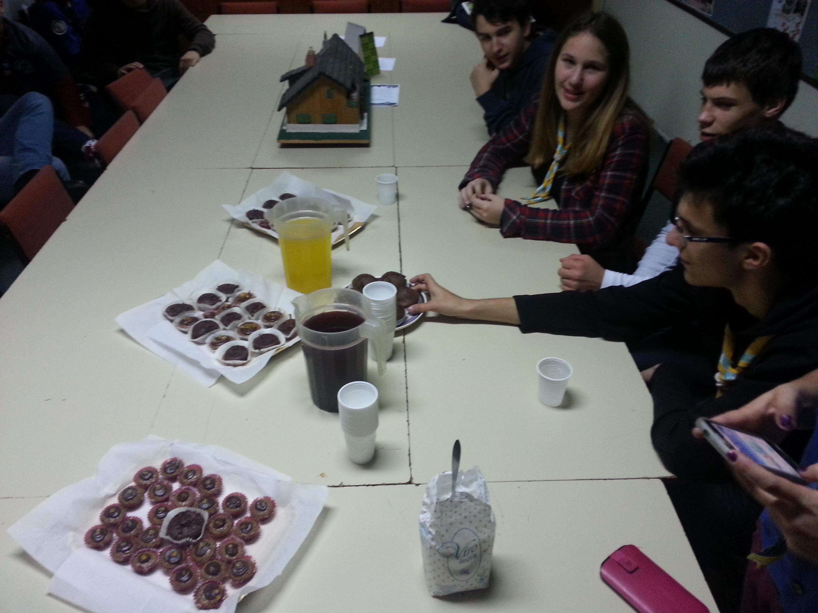 dan-volontera-muffini