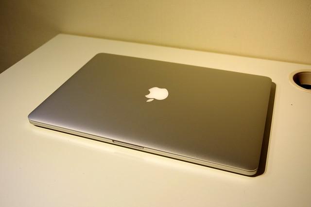 MacBookPro_16