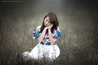 Kenly Nguyen