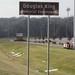 Douglas King Memorial Expressway