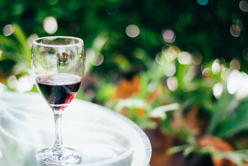 40/50 - Wine