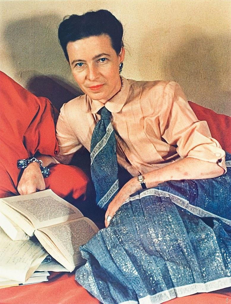 Beauvoir1