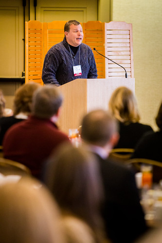 EVENTS-executive-summit-rockies-03042015-AKPHOTO-76