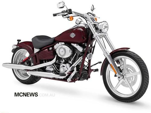 Harley_Davidson _013