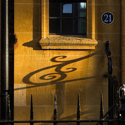 windows winter sunset stone buildings shadows stonework streetphotography oxford smcpda70mmf24 pentaxk5