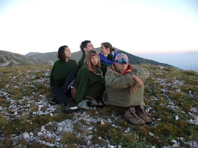 campo estivo 2005 004