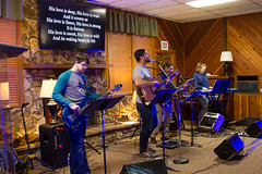 The Gathering- College and Young Adult Retreat 2015 (47 of 111)