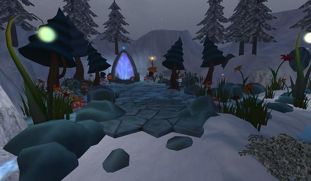 The Portal Park 1 2014 12 24_030