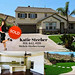 Sold by Katie Steeber / Michele Steeber Group of Keller Williams Realty - Norco