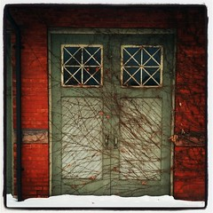 Mmmmm... door. #elliottstreet #windsorON #lovelydayforawalk