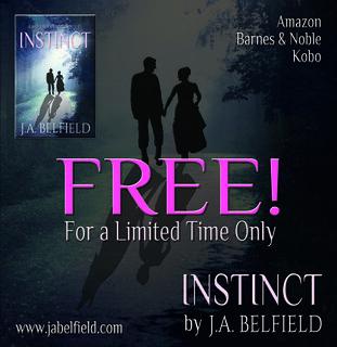 Instinct free