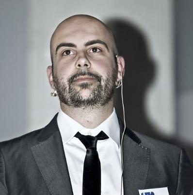 Giuseppe-Gasparre4