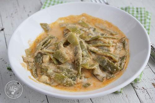 Habicholillas guisadas www.cocinandoentreolivos.com (1)