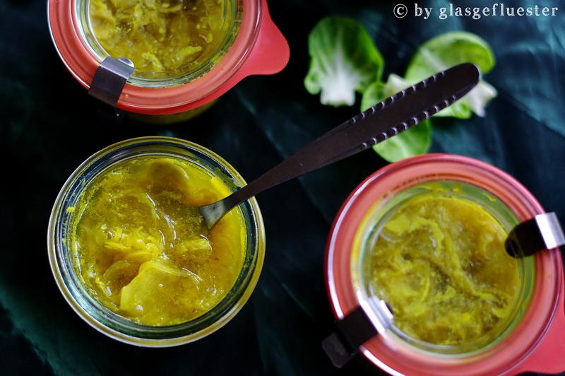 Curryrosenkohl by Glasgeflüster 3 klein