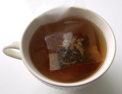 08 Kopje thee