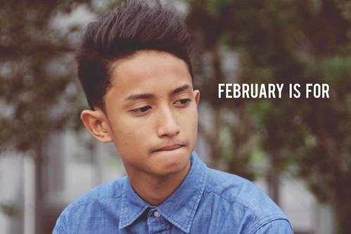 februaryisfor-2015