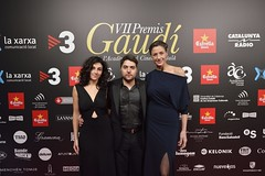 Catifa vermella VII Premis Gaudí (17)