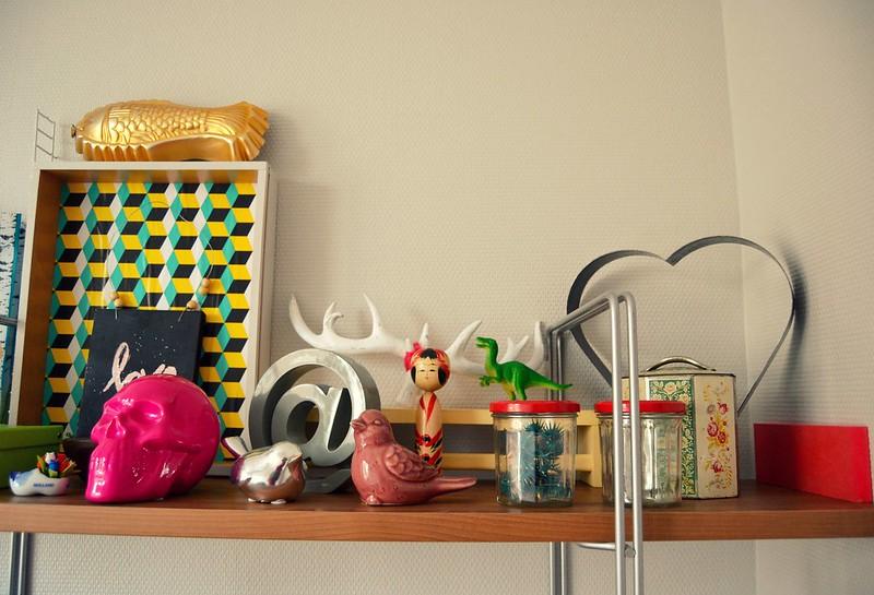 estante escritorio 2