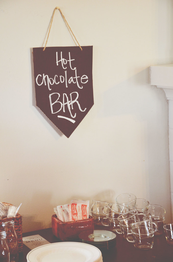 hot choc bar2