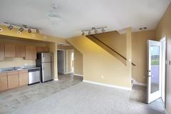 fe_Hahn_Santi_Frank_Gehry_Home_Interior_credit Chad Chenier.jpg