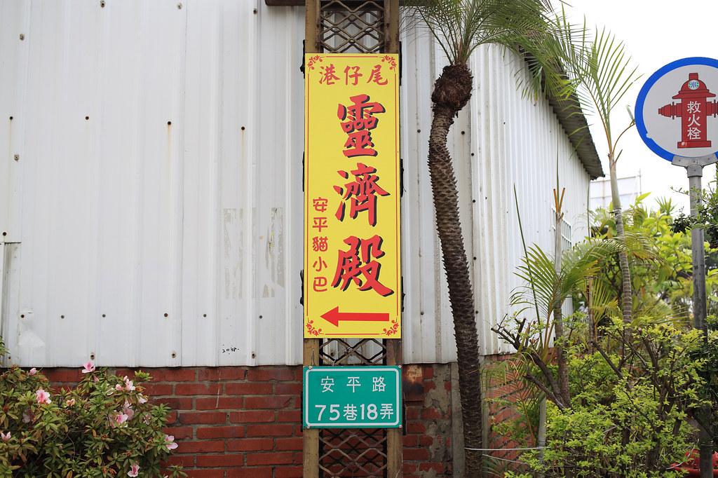 20150223-5安平-貓小巴 (14)